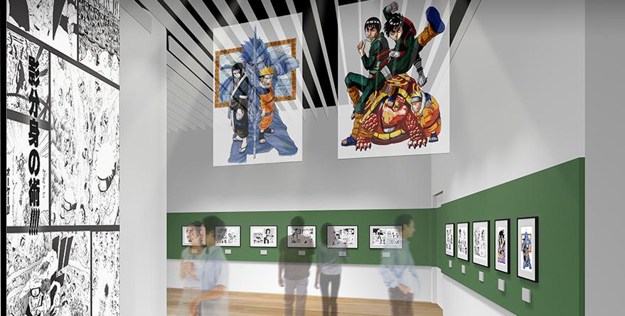 Kishimoto-Masashi-Naruto_Haruhichan.com-Ten-Concept-Art-2