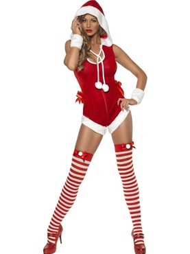 fever-hot-stuff-santa-costume-28010-a
