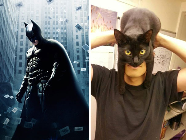 20 Cool Cosplay Costumes That Were at Lowest Cost - Rolecosplay
