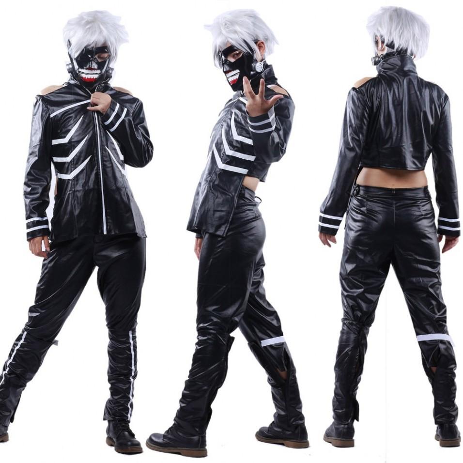 Hot-Tokyo-Ghoul