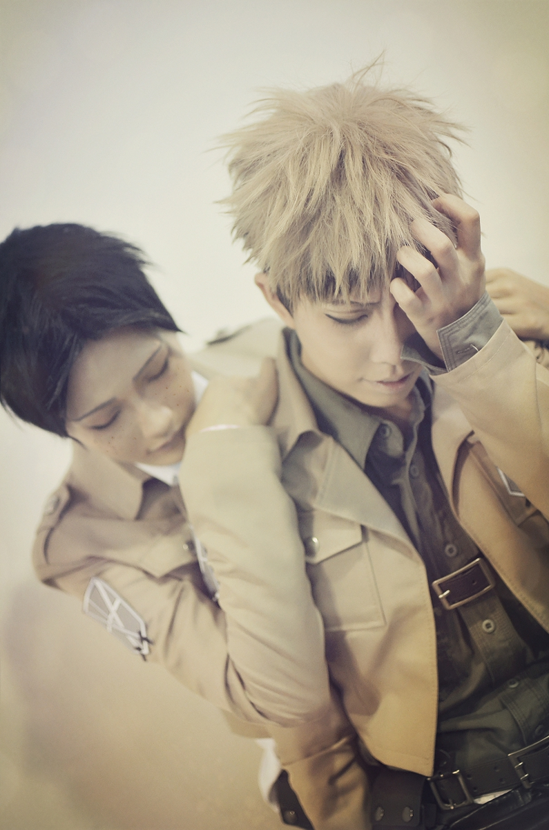 20 bl cosplays that will make all your fujoshi fantasies