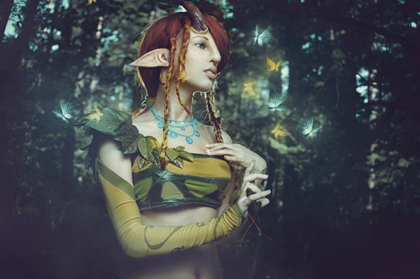 enchantress_cosplay___done