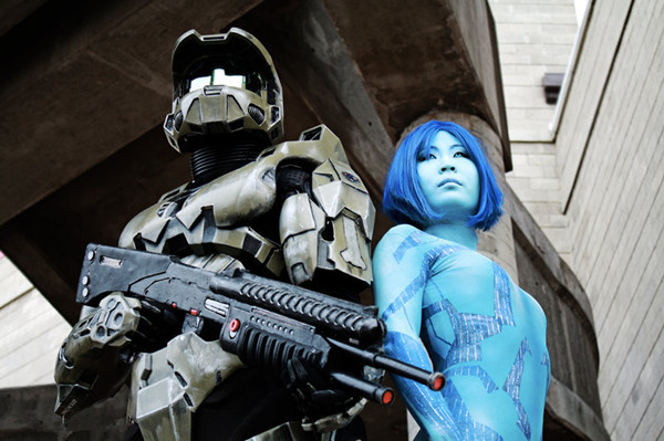 halo___green_and_blue_by