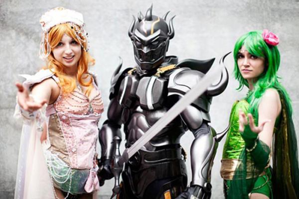 printed_cosplay3