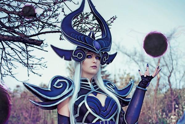 syndra_10_by_kinpatsu_cosplayi