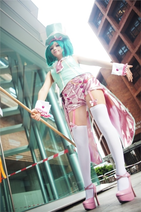 20 Amazing Cosplay Make Your Cosplay Experience Unforgettable