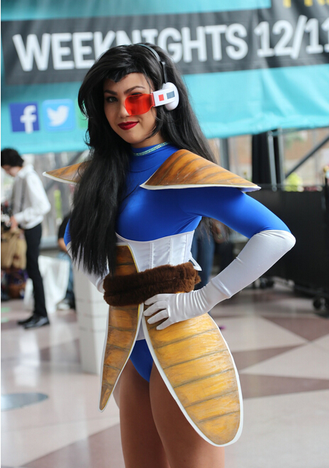 The Most Amazing Genderswapped Cosplayers Rolecosplay