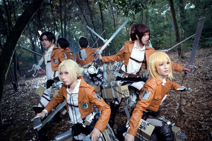 shingeki-no-kyojin-cosplay-attack-on-titan-03
