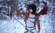 winter_cosplay__mikasa_ackerman__1_by_tovarish_n-d70muo9