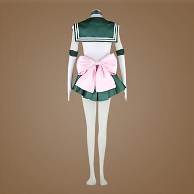 Makoto-Kino-Sailor-Jupiter-Cosplay-Costume
