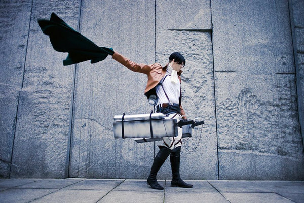 attack-on-titan-cosplay