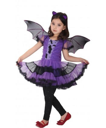 top 10 halloween ideas for your kids rolecosplay. Black Bedroom Furniture Sets. Home Design Ideas