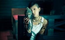 cosplay__tokyo_ghoul___uta_by_kmitenkova-d7x45ob