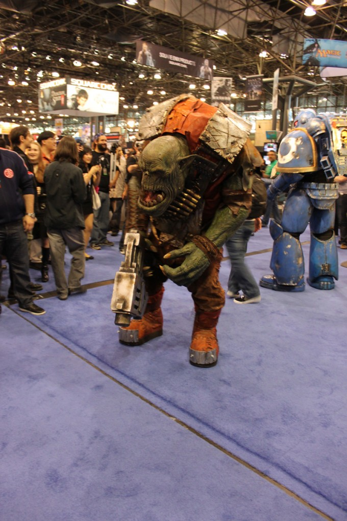 60+ Hot Examples of Best Cosplay