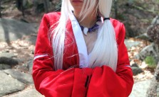 female_inuyasha_vii_by_ryuulavitz-d62p6ti