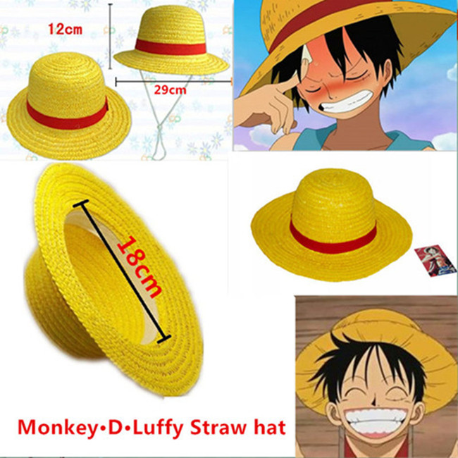 Top 18 one piece monkey d luffy cosplay awesome costume monkey d luffy cosplay straw hat2 solutioingenieria Choice Image