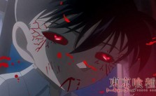 When Famous Anime Becomes Ghoul4