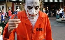 Whoa-Joker-spot-