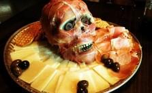 halloween-food-hacks-easy-spooktacular-hors-doeuvres