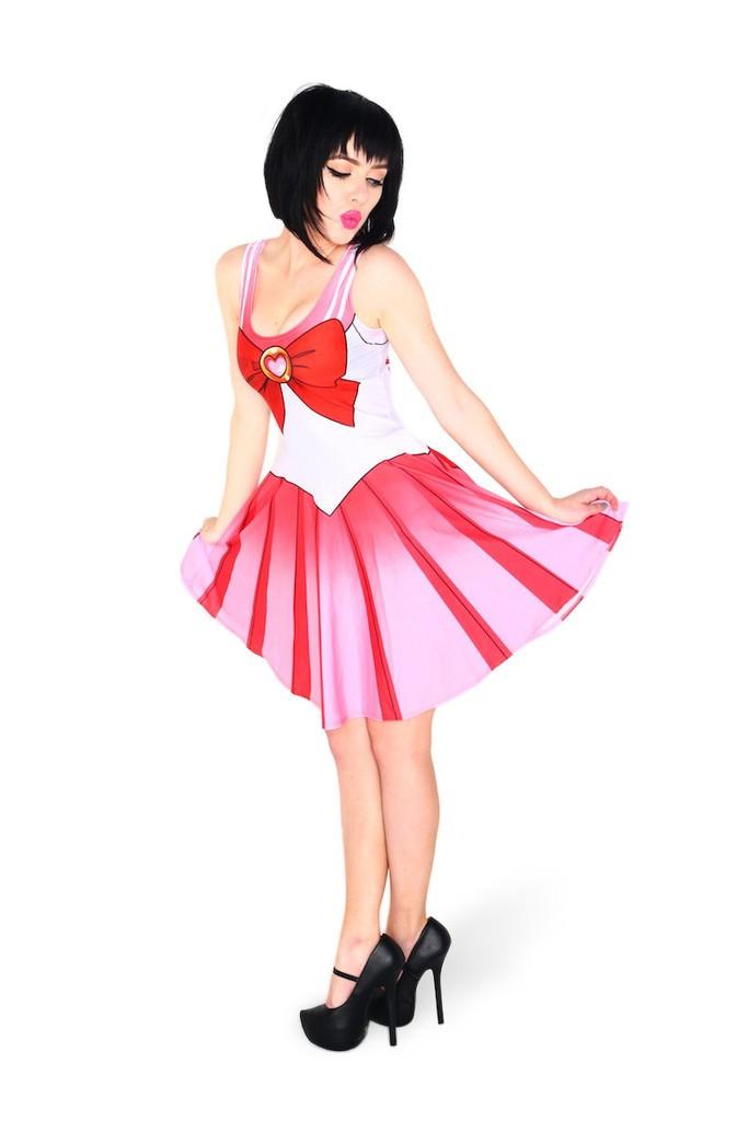 Sailor Chibi Moon1