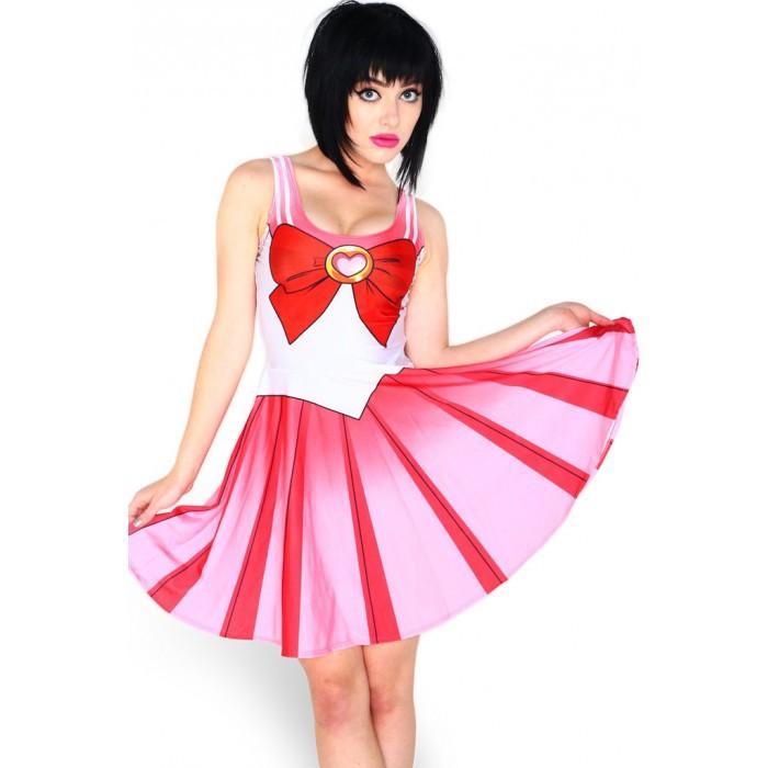 Sailor Chibi Moon3