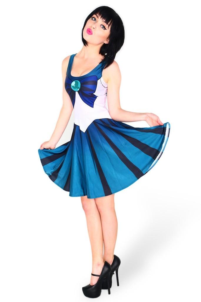 Sailor Mercury1