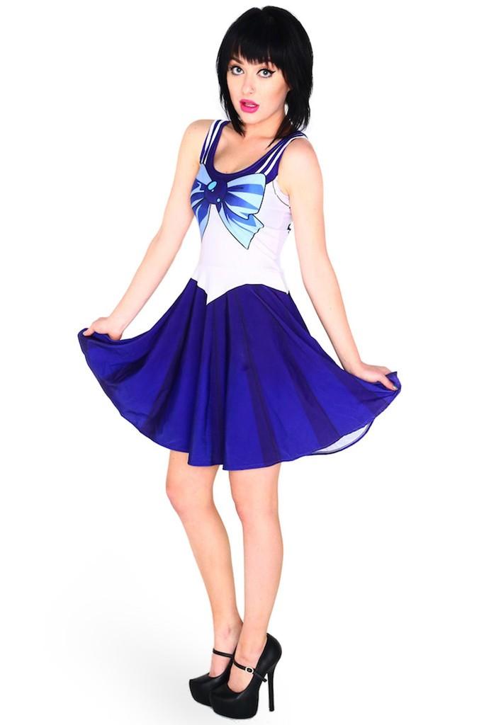 Sailor Neptune1