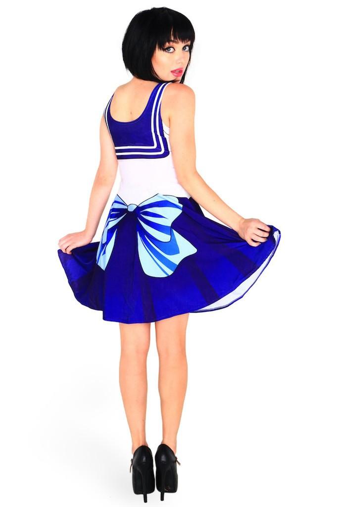 Sailor Neptune2