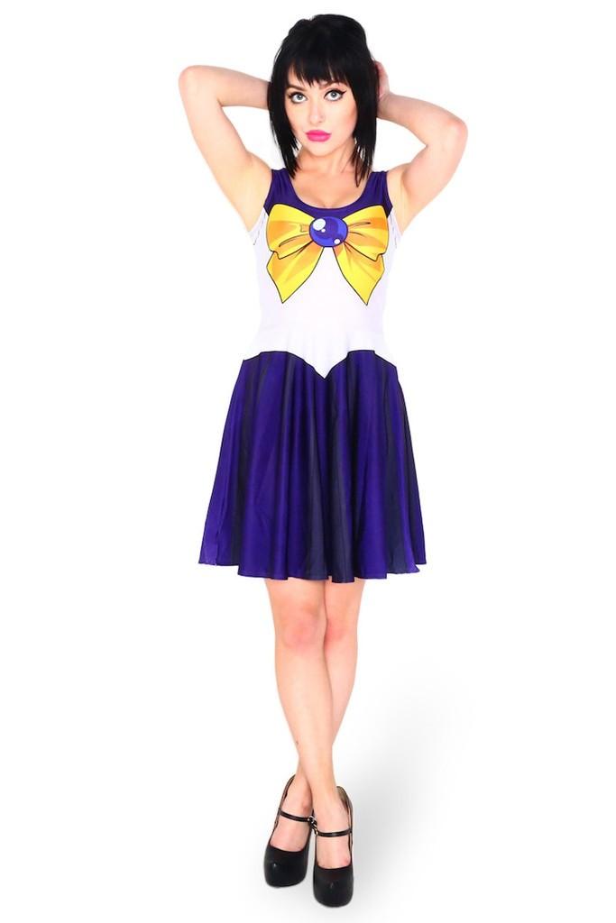 Sailor Uranus1