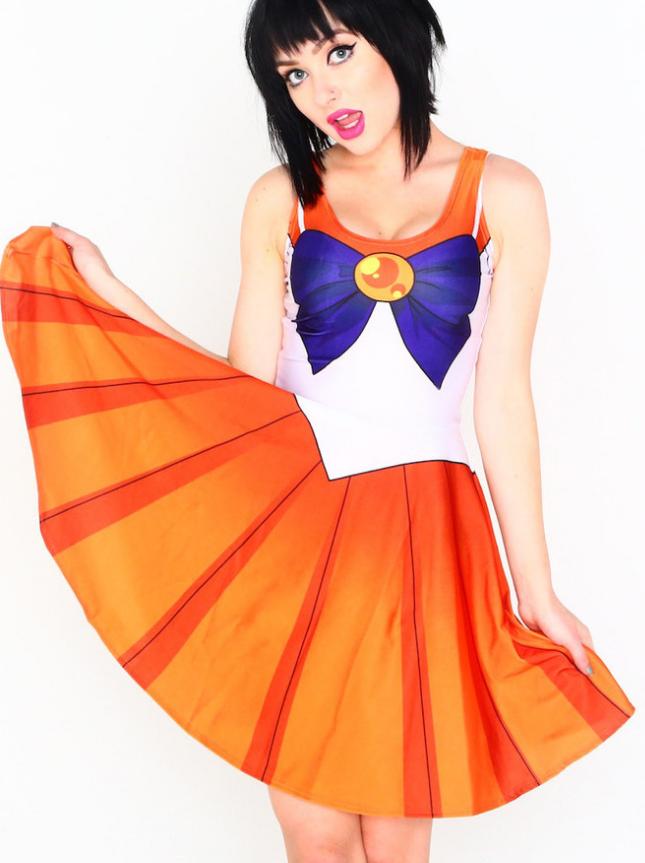 Sailor Venus1