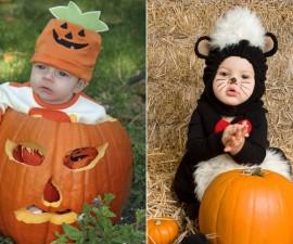 Хэллоуин как провести детский праздник Аниматоры В