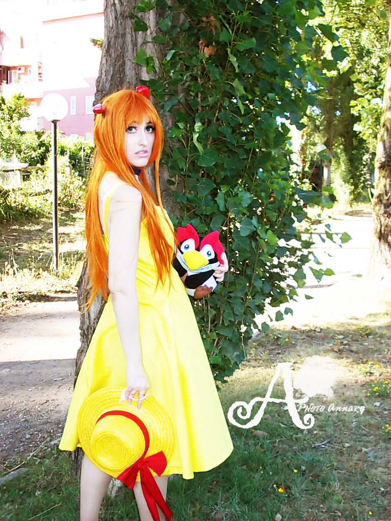 20 Annary Shining Cosplay You Will Never Regret to See