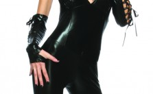 ls97723ab-black-panther-sexy-cat-catsuit-woman-costume