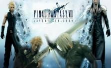 Final Fantasy Cosplay [20+Pics]