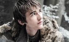 Game of Thrones Season 6: Bran Stark Return