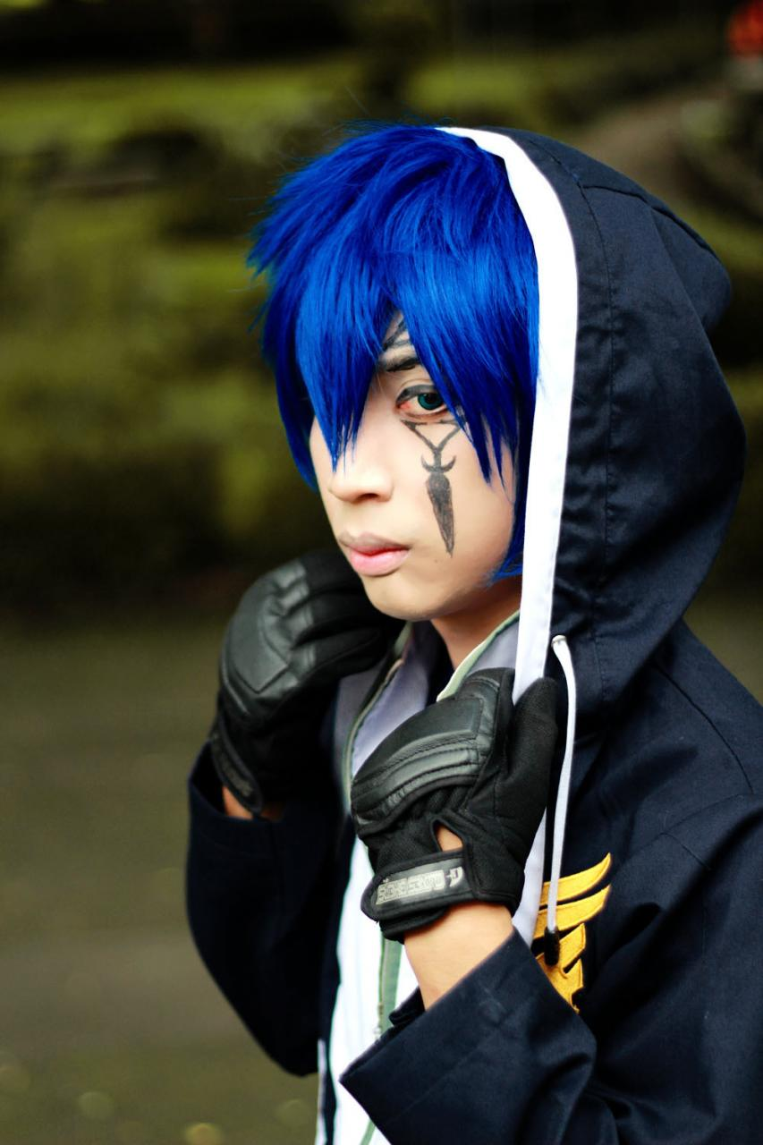 Fairy Tail Cosplay[20+Pics] Lucy Heartfilia, Natsu ... Fairy Tail Cosplay