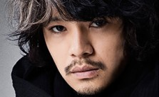 2016 Live-Action Death Note film casts former AKB48 idol Rina Kawaei