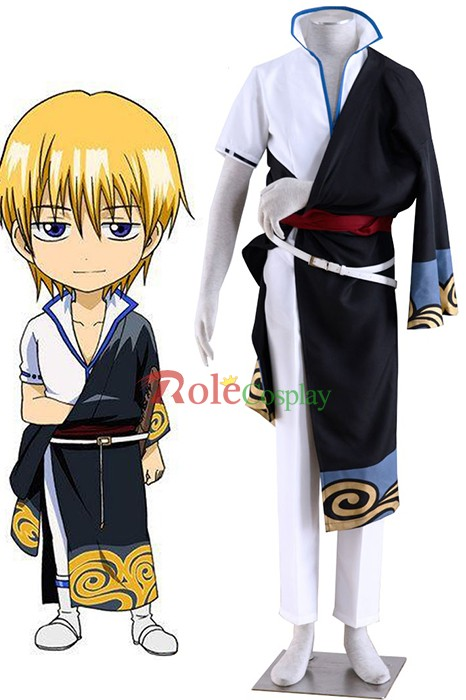 Rolecosplay Cosplay Costume Review: Best Place to Purchase Cosplay Costumes