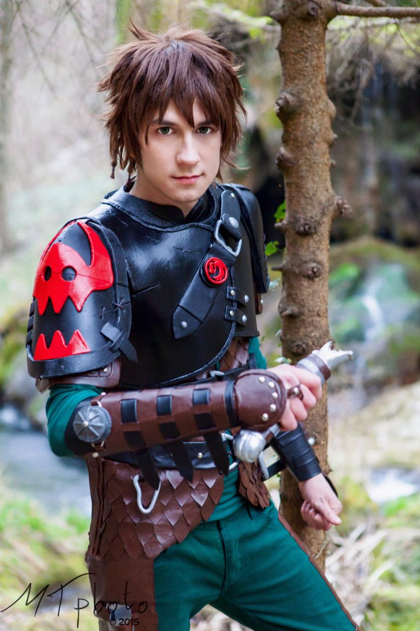 Top 15 Popular Cosplay In This Week Rolecosplay