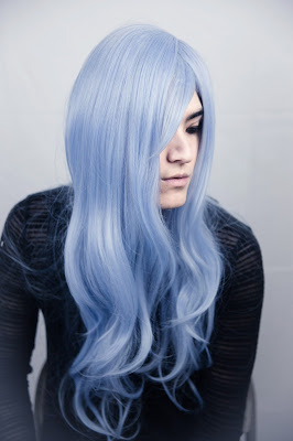 Wig Review for RoleCosplay