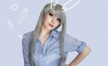 Judy Wigs Review For Rolecos