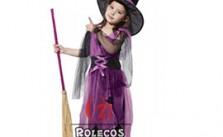 kid-cosplay-costumes