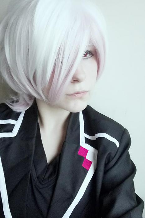 Diabolik-Lovers-Subaru-Sakamaki-cosplay-costumes-4