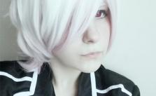 Diabolik-Lovers-Subaru-Sakamaki-cosplay-costumes-6