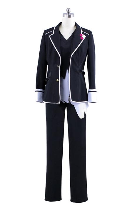 Diabolik-Lovers-Subaru-Sakamaki-cosplay-costumes-7