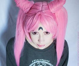 sailor-moon-cosplay-wigs-1