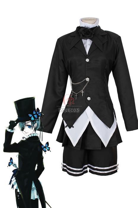 black-butler-ciel-phantomhive-cosplay-costume-301