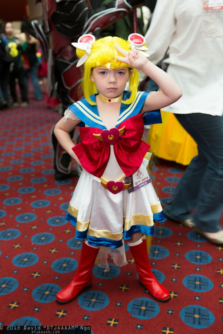 18 Cute Sailor Moon Cosplay Will Make You Cry  sc 1 st  RoleCosplay.com & 18 Cute Sailor Moon Cosplay Will Make You Cry - Rolecosplay