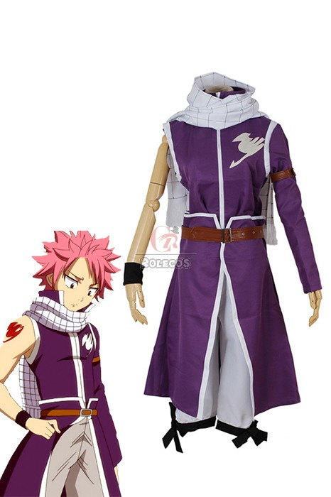 fairy-tail-team-fairy-tail-a-natsu-dragneel-cosplay-costumes-purple-robe