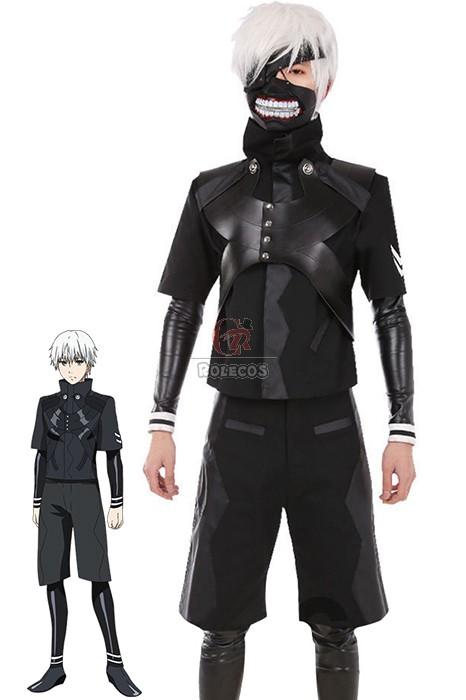 tokyo-ghouls--ken-kaneki-cosplay-costume-leather-suit-hooded-coat-22